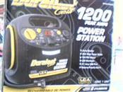 DURALAST Porta-Power BP-DLG1200PS